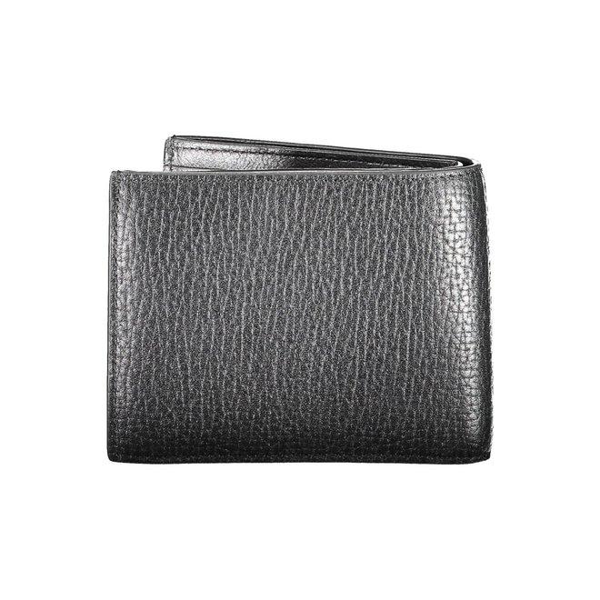 Men's CK Wallet - Black