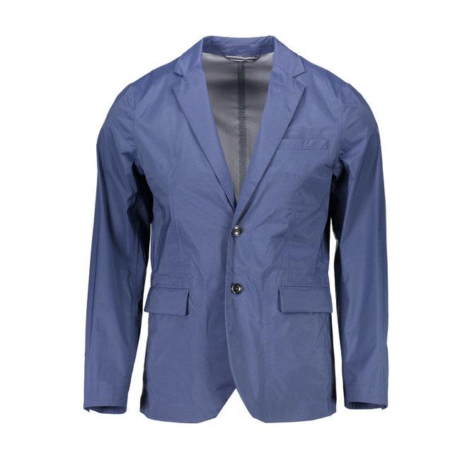 Classic Blazer Men - Blue