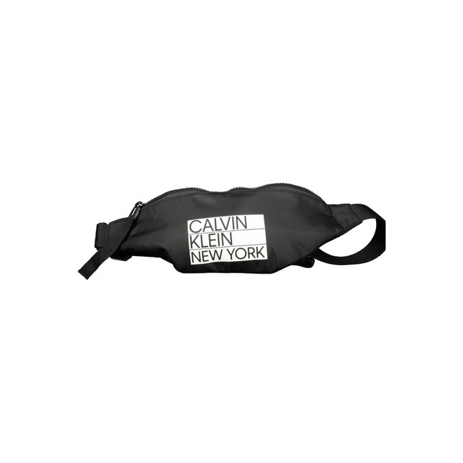 Waistbag CK Men - Black