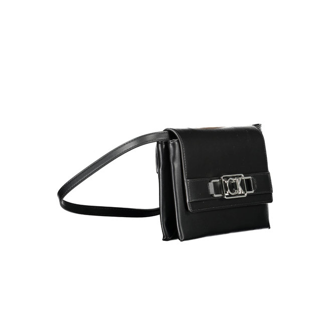 Clutch Bag CK Women - Black