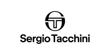 SERGIO TACCHINI