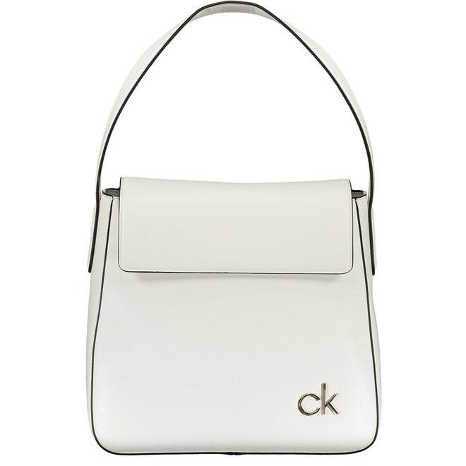 Hobo Bag CK Women - White