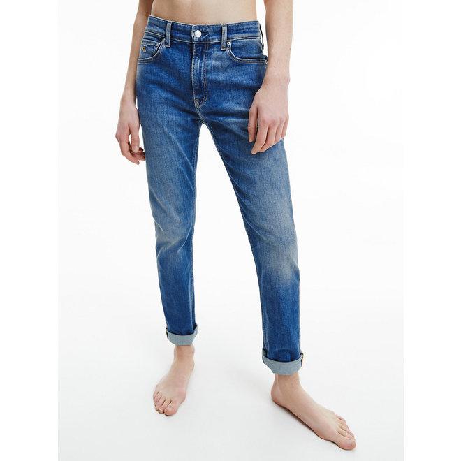 CK Slim Tapered Jeans Men - Denim  Medium