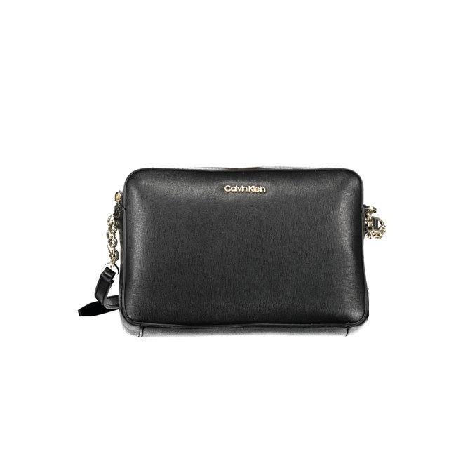 CK Camera Bag Women - Black