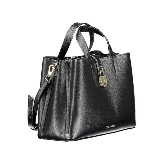 Tote Handbag CK Women - Black