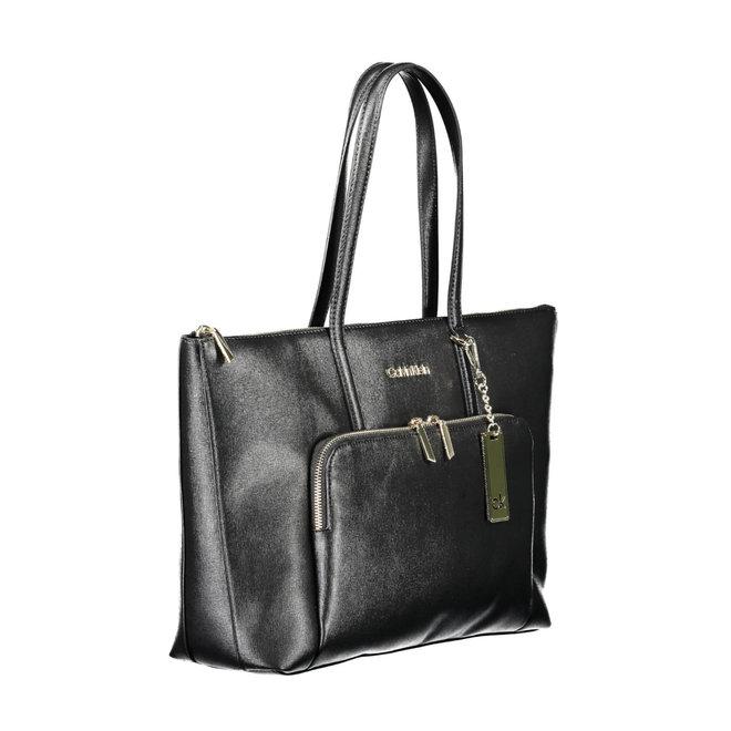 CK Must Shopper bag Women - Black