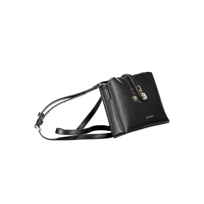 Small Handbag CK Women - Black