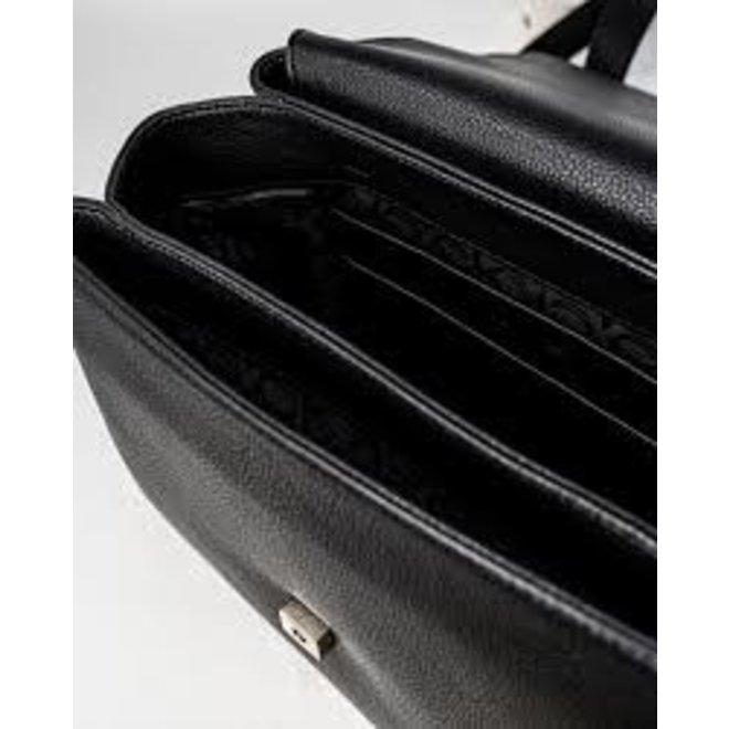 CK Handbag Women - Black