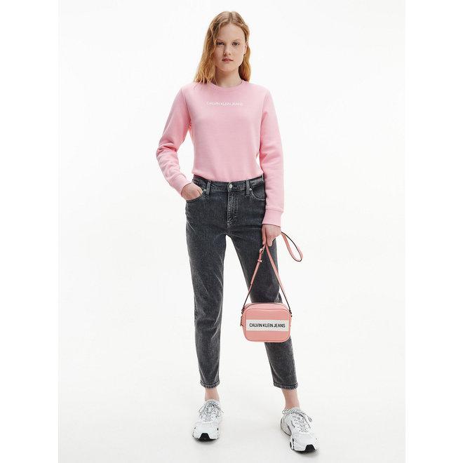 Crossbody Bag CK Jeans Women - Soft Perry