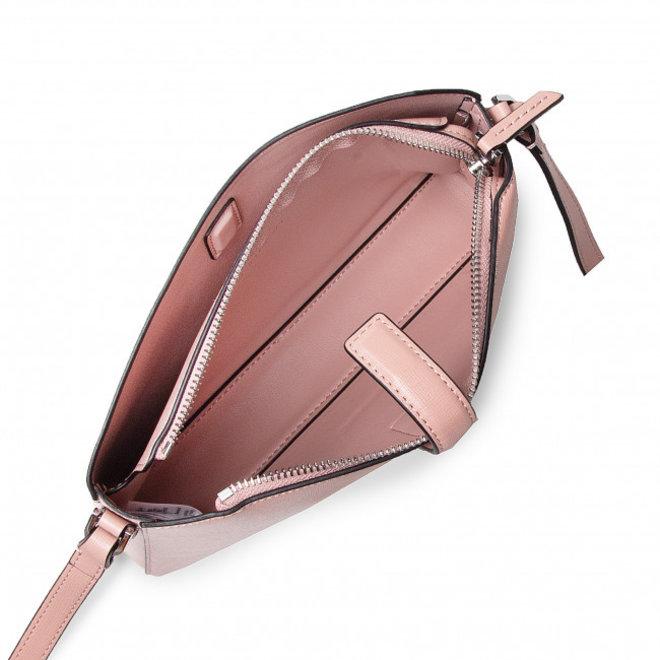 Small Handbag CK Women - Beige