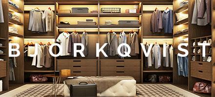 bjorkqvist.shop