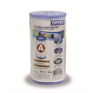 Intex Filter Cartridge Klein (type A)