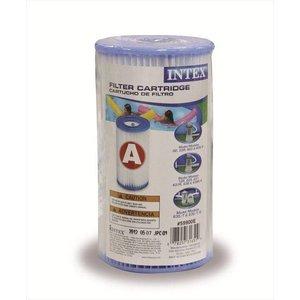 Intex Filter Cartridge Klein (type A)