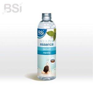 BSI Essence Ijsmunt