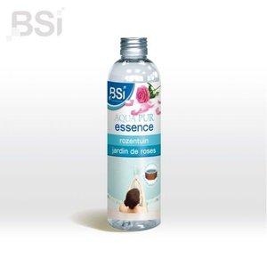 BSI Essence Rozentuin