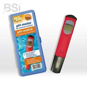 BSI pH-Meter