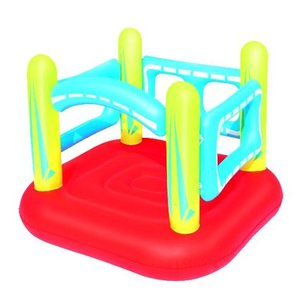 Bestway Playcenter bouncer