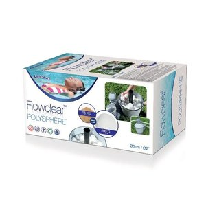 Bestway Polysphere / Aqualoon 500gr