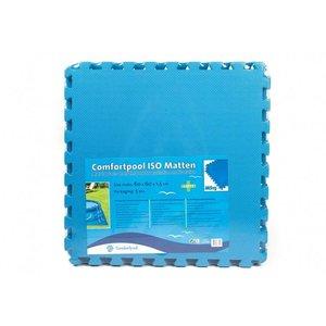 Intex Comfortpool ISO Matten