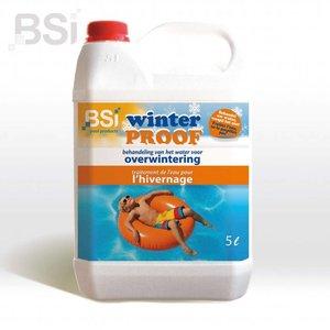 BSI Winterproof 5L