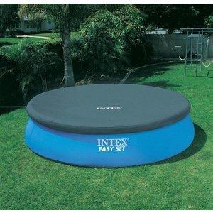 Intex Afdekzeil Zwembad Easy Set ø 305cm