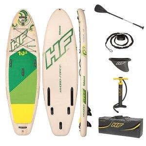Bestway Hydro Force SUP Board Kahawai Set