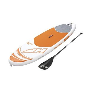 Bestway Hydro Force SUP Board Aqua Journey Set