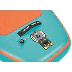 Bestway Hydro Force SUP Board Huakai Set