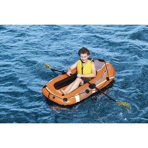 Bestway Hydro Force Raft & Ride Set