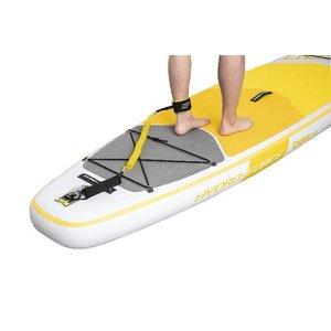 Bestway Hydro Force SUP Board Cruiser Tech set