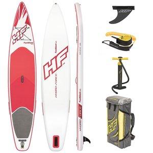 Bestway Hydro Force SUP Board Fastblast Tech set