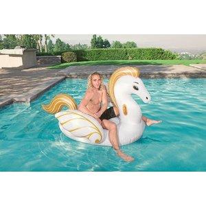 Bestway Rider Pegasus Luxe - Jumbo XL