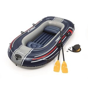 Bestway Hydro Force Raft 250 - Set