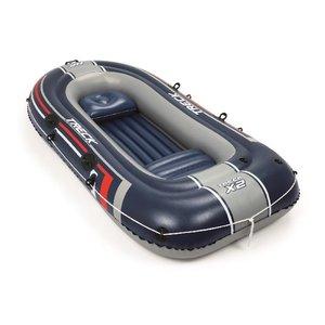Bestway Hydro Force Raft 250 - Set
