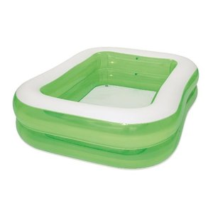 Bestway Zwembad Swim & Slime 201 x 150