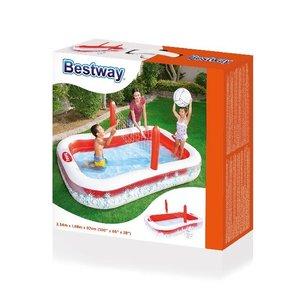 Bestway Playcenter Volleyball