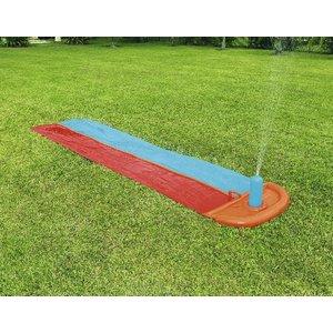 Bestway Waterglijbaan H2OGO Double Splash Slide