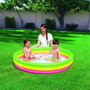 Bestway Zwembad Kids Summer