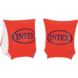 Intex Zwembandjes Deluxe 3-6 jaar