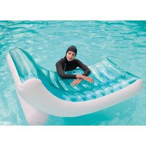 Intex Water Loungestoel