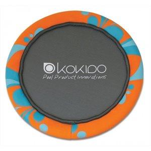 Kokido Neoprene Frisbee