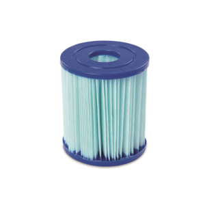 Bestway Cartridgefilter type I anti microbe
