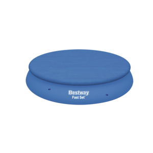 Bestway Cover Marin fast set rond 366