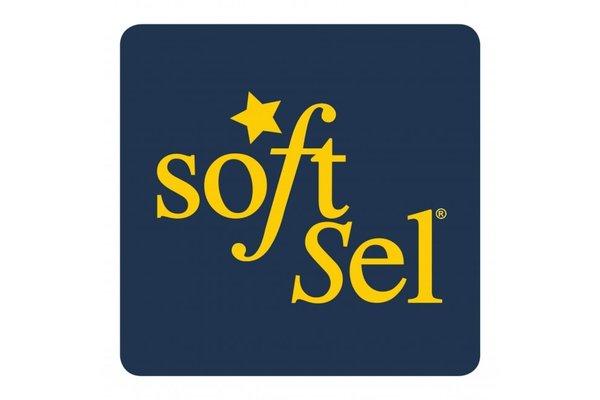 SOFT-SEL®