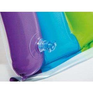 Intex Babyzwembad Regenboog