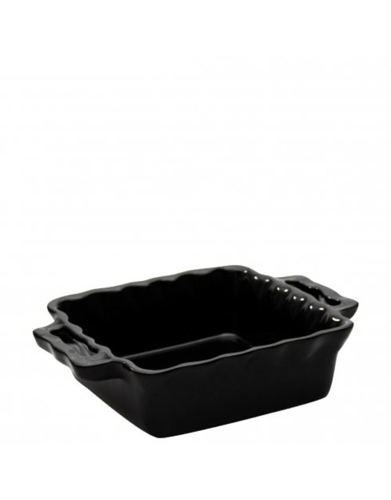 Bastion Collections Square ovendish
