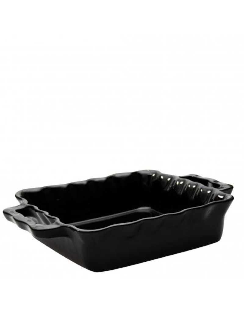 Bastion Collections Square ovendish 31x31x8cm