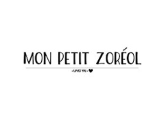 Mon Petit Zoreol
