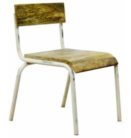 KIDSDEPOT Pure stoel