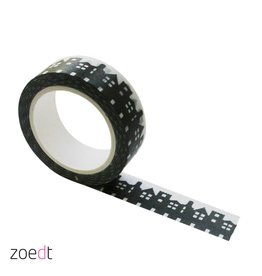 Zoedt Masking tape